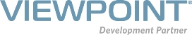viewpoint-development-partner-logo-website