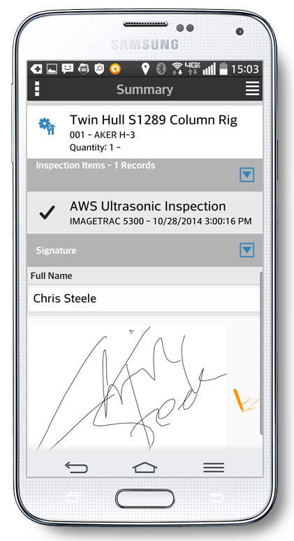 mobile-inspection-software_new
