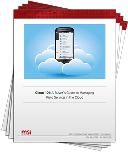 cloud ebook thumbnail