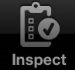 sp-inspect-mobile-icon