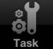 sp task mobile icon