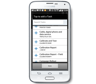 task-tracking-featured