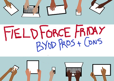 BYOD-FFF-feature-image