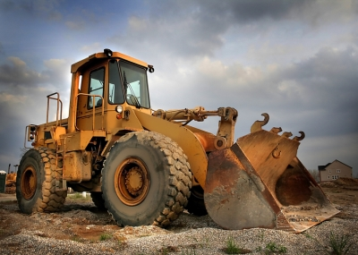 construction-equipment-feature