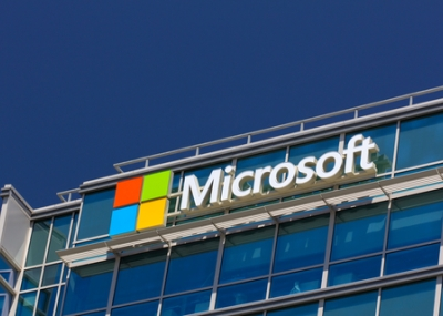 windows enterprise mobile field service deployment