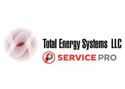 total energy systems case study