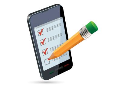 Mobile Field Service Insepction App