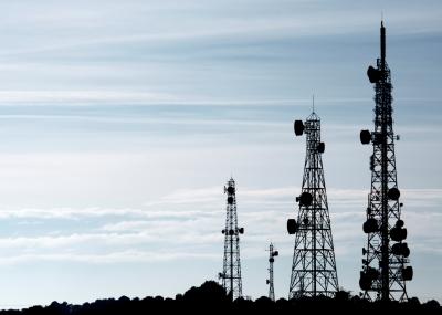 telecom industry trends