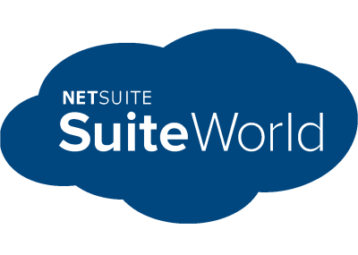 service pro for netsuite