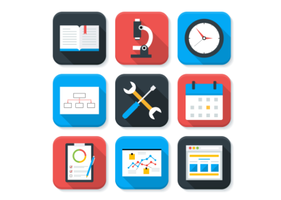 app-icons-resized copy