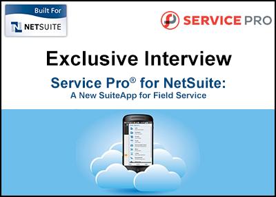 netsuite-cloud-based-erp