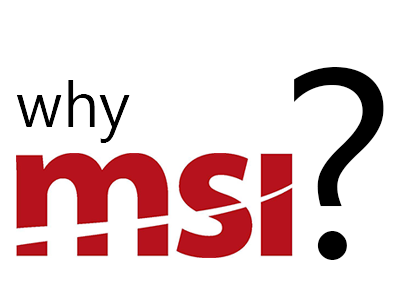 msi software developers
