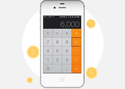 interactive-roi-calculator