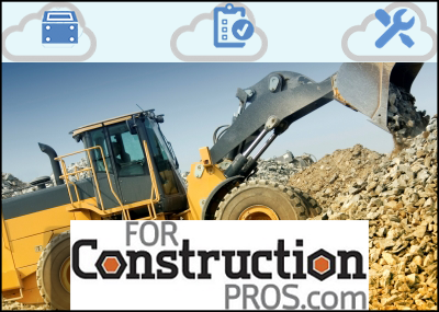 construction equipment telematics