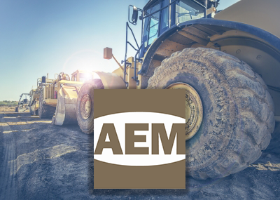 2016 construction equipment manufacturing trends