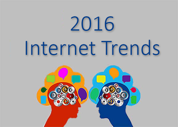 Field Service Internet Trends