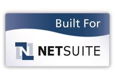 field service software for netsuite
