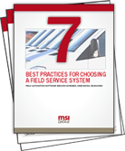 7 Best Practices Image