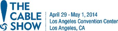 CS2014-Logo-Dates