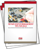 Repair Depot Whitepaper Graphic