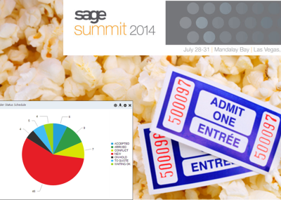 Sage-summit-portals-casino-feature