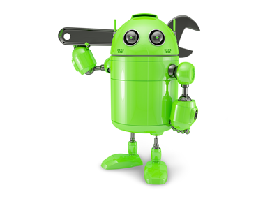 android_field_service_software_image