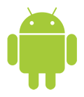 Mobile Field Workforce Software for Android