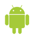 VEIL Inspection Software for Android