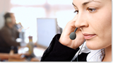 Service Pro Software Call Taking and Dispatching