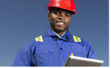 Field Workforce Automation Solutions - Mobile Inspection
