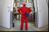 VEIL Inspection Software Drag and Drop Inspection Builder