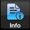 sp info mobile icon