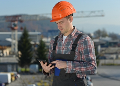 cut costs with field service management software