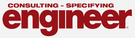 consulting-specifying-engineer-logo