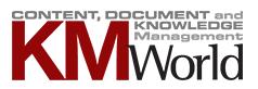 km-world-logo