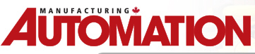 manufacturing-automation-logo