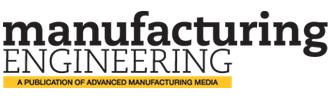 manufacturing-engineering-logo