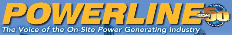 powerline-logo