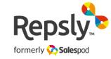 repsly-logo